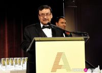 2012 Outstanding 50 Asian Americans in Business Award Dinner #149