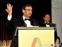 2012 Outstanding 50 Asian Americans in Business Award Dinner #151