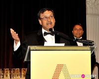 2012 Outstanding 50 Asian Americans in Business Award Dinner #153