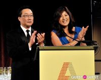 2012 Outstanding 50 Asian Americans in Business Award Dinner #158