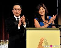 2012 Outstanding 50 Asian Americans in Business Award Dinner #159