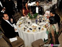 2012 Outstanding 50 Asian Americans in Business Award Dinner #160