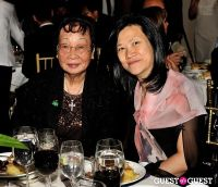 2012 Outstanding 50 Asian Americans in Business Award Dinner #161