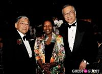 2012 Outstanding 50 Asian Americans in Business Award Dinner #162