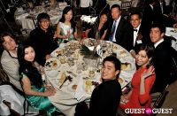2012 Outstanding 50 Asian Americans in Business Award Dinner #163