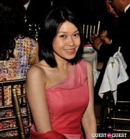 2012 Outstanding 50 Asian Americans in Business Award Dinner #165