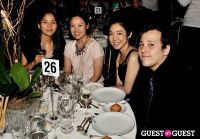 2012 Outstanding 50 Asian Americans in Business Award Dinner #167