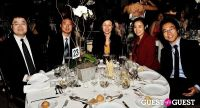 2012 Outstanding 50 Asian Americans in Business Award Dinner #171