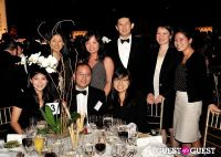 2012 Outstanding 50 Asian Americans in Business Award Dinner #175