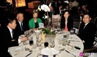 2012 Outstanding 50 Asian Americans in Business Award Dinner #179