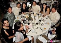 2012 Outstanding 50 Asian Americans in Business Award Dinner #181