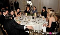 2012 Outstanding 50 Asian Americans in Business Award Dinner #184