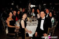 2012 Outstanding 50 Asian Americans in Business Award Dinner #185
