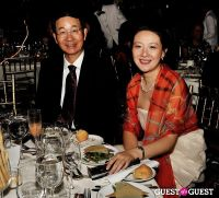 2012 Outstanding 50 Asian Americans in Business Award Dinner #186