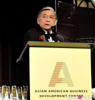 2012 Outstanding 50 Asian Americans in Business Award Dinner #188