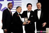 2012 Outstanding 50 Asian Americans in Business Award Dinner #197