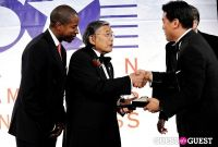 2012 Outstanding 50 Asian Americans in Business Award Dinner #199