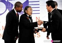 2012 Outstanding 50 Asian Americans in Business Award Dinner #200