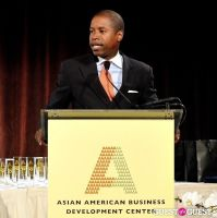 2012 Outstanding 50 Asian Americans in Business Award Dinner #219