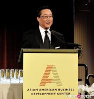 2012 Outstanding 50 Asian Americans in Business Award Dinner #227