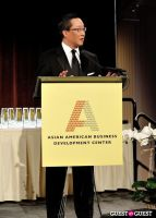 2012 Outstanding 50 Asian Americans in Business Award Dinner #229