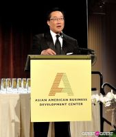 2012 Outstanding 50 Asian Americans in Business Award Dinner #231