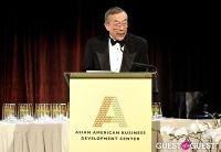 2012 Outstanding 50 Asian Americans in Business Award Dinner #236