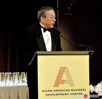 2012 Outstanding 50 Asian Americans in Business Award Dinner #242