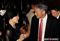 2012 Outstanding 50 Asian Americans in Business Award Dinner #248