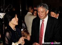 2012 Outstanding 50 Asian Americans in Business Award Dinner #249