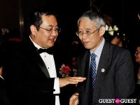 2012 Outstanding 50 Asian Americans in Business Award Dinner #251