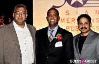 2012 Outstanding 50 Asian Americans in Business Award Dinner #254