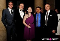 2012 Outstanding 50 Asian Americans in Business Award Dinner #266