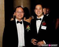 2012 Outstanding 50 Asian Americans in Business Award Dinner #267
