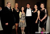 2012 Outstanding 50 Asian Americans in Business Award Dinner #273
