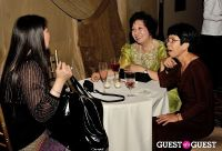 2012 Outstanding 50 Asian Americans in Business Award Dinner #274
