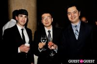 2012 Outstanding 50 Asian Americans in Business Award Dinner #275