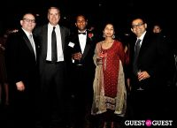 2012 Outstanding 50 Asian Americans in Business Award Dinner #280