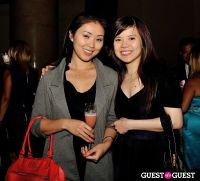 2012 Outstanding 50 Asian Americans in Business Award Dinner #283