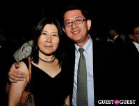 2012 Outstanding 50 Asian Americans in Business Award Dinner #287