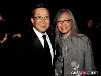 2012 Outstanding 50 Asian Americans in Business Award Dinner #288