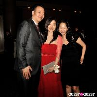 2012 Outstanding 50 Asian Americans in Business Award Dinner #291