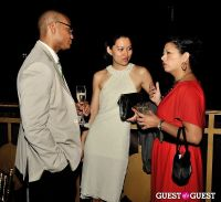 2012 Outstanding 50 Asian Americans in Business Award Dinner #297