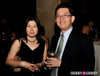 2012 Outstanding 50 Asian Americans in Business Award Dinner #301