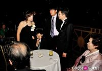 2012 Outstanding 50 Asian Americans in Business Award Dinner #304