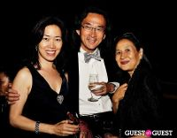 2012 Outstanding 50 Asian Americans in Business Award Dinner #305