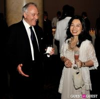 2012 Outstanding 50 Asian Americans in Business Award Dinner #307