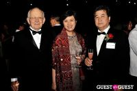 2012 Outstanding 50 Asian Americans in Business Award Dinner #309