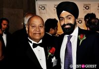 2012 Outstanding 50 Asian Americans in Business Award Dinner #316