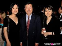 2012 Outstanding 50 Asian Americans in Business Award Dinner #317